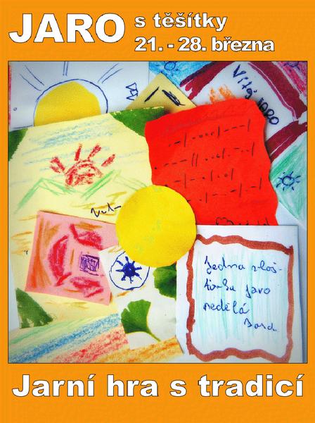 Otevřený dopis pro chlápky s maminkou
