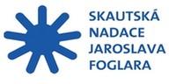 Skautská nadace Jaroslava Foglara